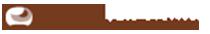 Diseño web, pagina web y posicionamiento web en google