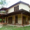 Planos Casas Prefabricadas Prefabricasa Com Co