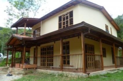 Casas prefabricadas en Villavicencio, un privilegio…