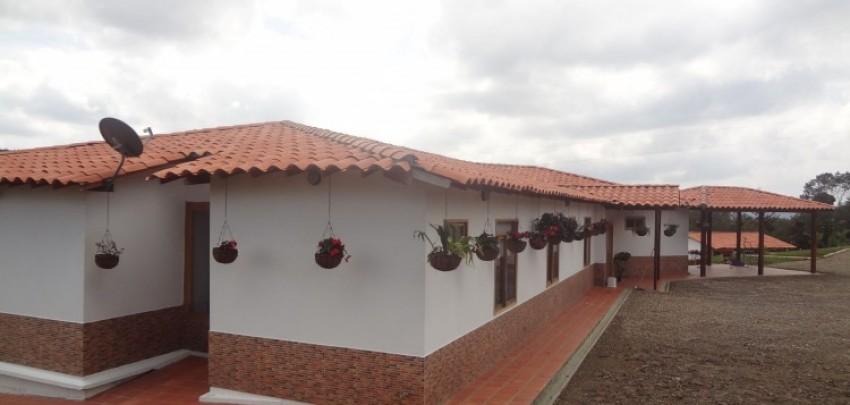 ¿Por qué utilizar un sistema de casas prefabricadas?