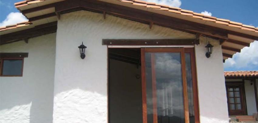 Casas Prefabricadas: Construyendo sueños ecológicamente