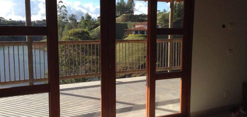 Casas prefabricadas en Colombia: Una alternativa sustentable y económica