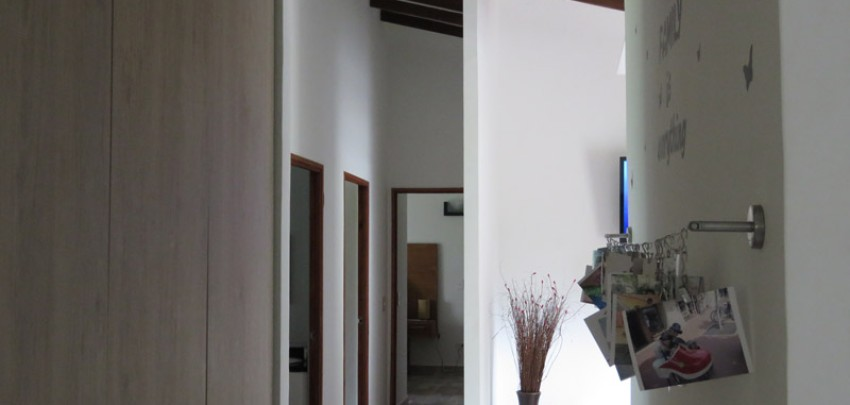 Casas prefabricadas en Bogotá   Nuevos diseños