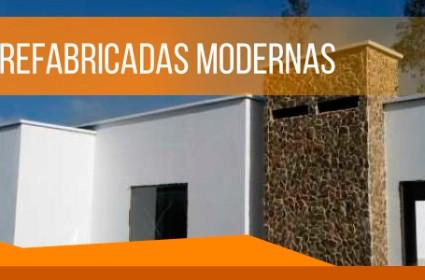 Construye el hogar de tus sueños con nuestras casas prefabricadas en Bogotá