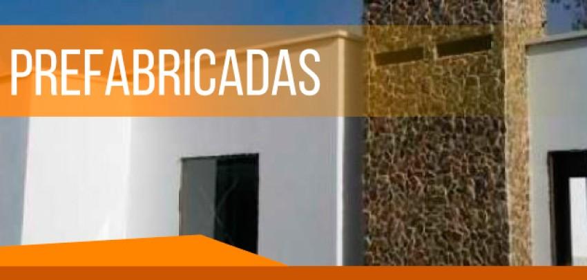 Construir casas prefabricadas en Bogotá una opción económica