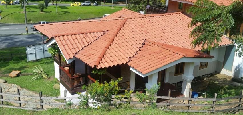 Razones para adquirir casas prefabricadas en Bogotá