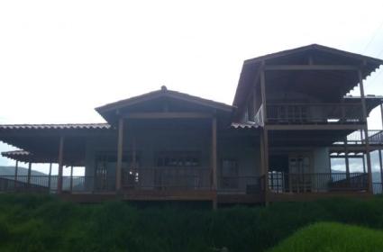 Casas prefabricadas en Bogotá: todo lo que debes saber