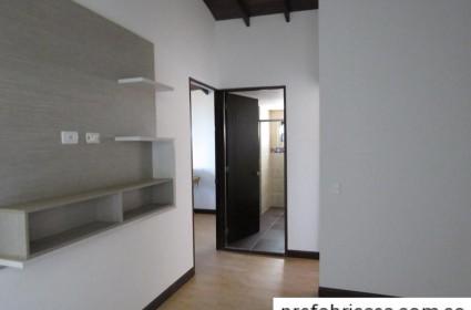 Conoce lo mejor de tener casas prefabricadas en Bogotá