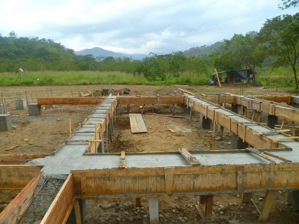 bases casa prefabricada 3