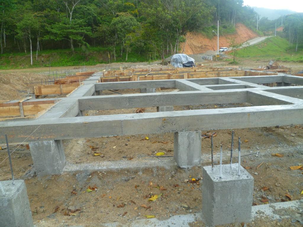 bases casa prefabricada 4