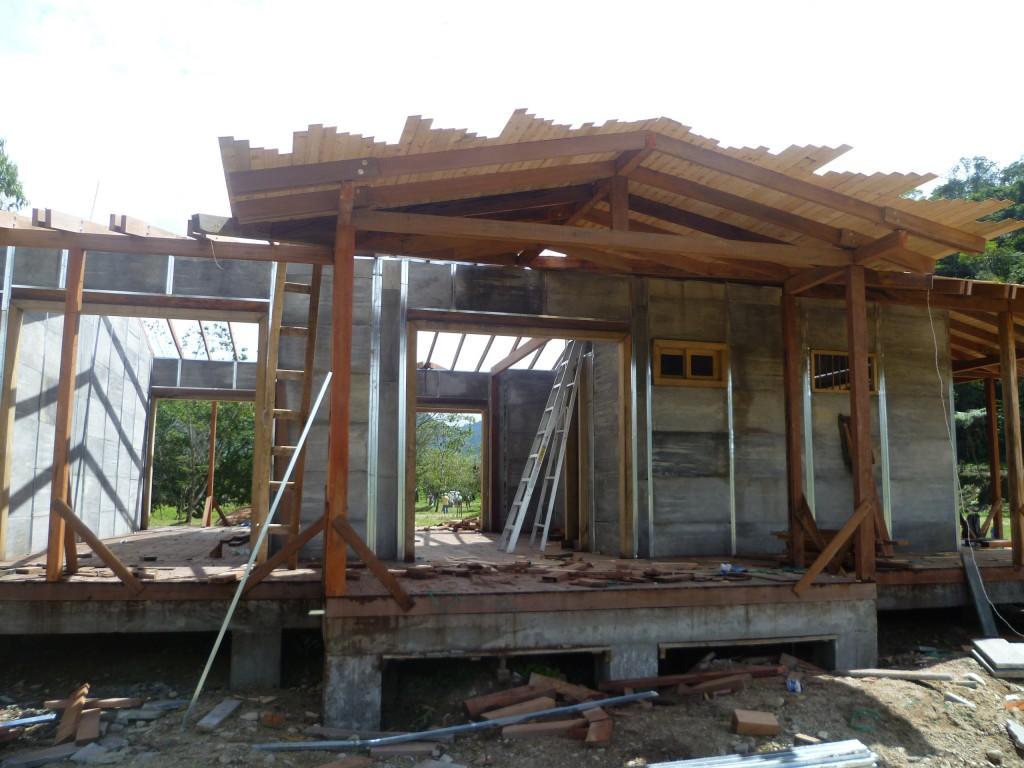 comprar casa prefabricada