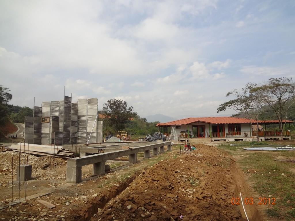 Casas prefabricadas madera cuanto vale una casa prefabricada for Cuanto cuesta hacer una pileta de material 2016