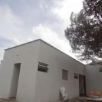casas prefabricada precios cubo 15