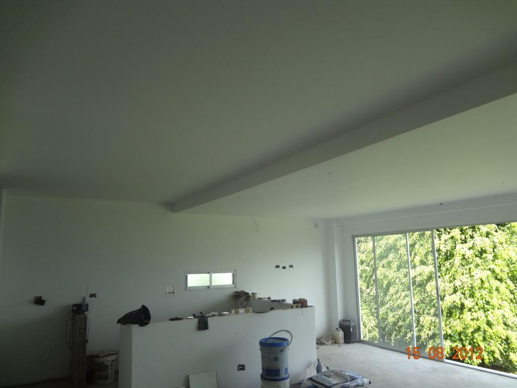 Casas prefabricada precios cubo 23 - Precios casa prefabricada ...