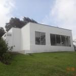 casas prefabricada precios cubo 31