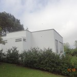 casas prefabricada precios cubo 32