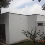 casas prefabricada precios cubo 34