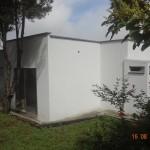 casas prefabricada precios cubo 35