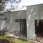 casas prefabricada precios cubo 36