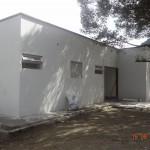 casas prefabricada precios cubo 37