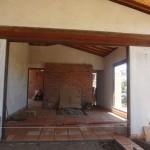 venta casas prefabricadas 10