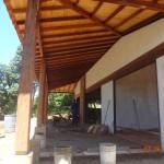 venta casas prefabricadas 11