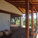 venta casas prefabricadas 12