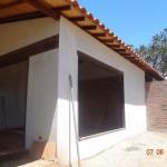 venta casas prefabricadas 13