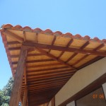venta casas prefabricadas 14