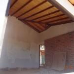venta casas prefabricadas 15