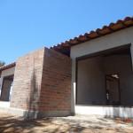 venta casas prefabricadas 19