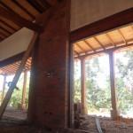 venta casas prefabricadas 3