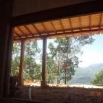 venta casas prefabricadas 4