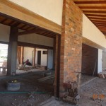 venta casas prefabricadas 5