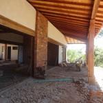 venta casas prefabricadas 6