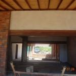 venta casas prefabricadas 7