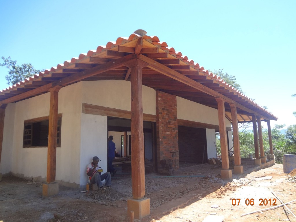Casas prefabricadas s ptima generaci n venta casas - Precios casa prefabricada ...