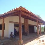 venta casas prefabricadas 8