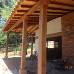 venta casas prefabricadas 9