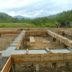 Casas Prefabricadas7
