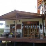 Casas prefabricadas economicas 11
