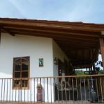 Casas prefabricadas economicas 12