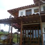 Casas prefabricadas economicas 13