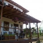 Casas prefabricadas economicas 15
