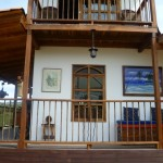 Casas prefabricadas economicas 16