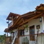 Casas prefabricadas economicas 18