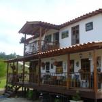 Casas prefabricadas economicas 2