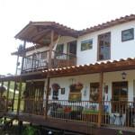 Casas prefabricadas economicas 3