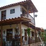 Casas prefabricadas economicas 4