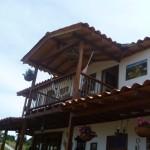 Casas prefabricadas economicas 5